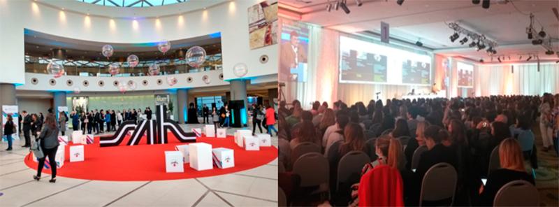 XXIV Congreso Argentino de Hematología