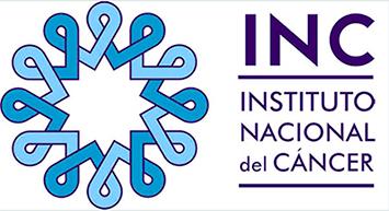 Instituto Nacional del Cáncer
